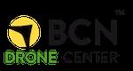 BCN Drone Center, Moià, Barcelona, Spain
